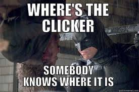 funny for clicker memes funny www funnyton com