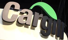 cargill sues syngenta seed over china shipments startribune com