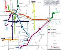 Seattle Monorail Map by Seattle Search Results Afiler Com