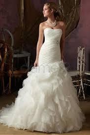 princess linie herzausschnitt bodenlang organza brautkleid mit blumen gestufte ruschen p793 die besten 25 luxuriöses kleid ideen auf brautkleid