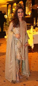 wedding dress in pakistan conventional wedding dresses for women