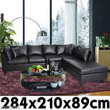 Corner Sofas On Ebay Sofas U0026 Couches Ebay