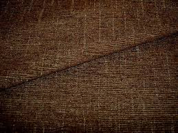 Textured Chenille Upholstery Fabric Schindlers Fabrics Product Thumbnails Page 9