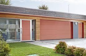 porte sezionali hormann prezzi porte per garage fanno anche recuperare spazio cose di casa