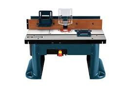 Bench Dog Tools 40 102 The Best Router Table 2017 Do Not Buy Before Reading This
