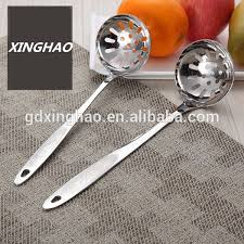 Good Quality Kitchen Utensils by Good Quality Wholesale Kitchen Utensils Soup Ladle Wire Skimmer