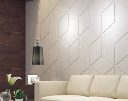 Moroccan Decor Decorative Wall Panels 3D Wall Panels