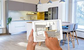 lowes kitchen cabinets design tool 11 free kitchen design software tools and apps
