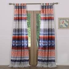 best 25 blue striped curtains ideas on pinterest striped