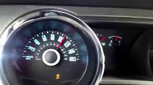 2014 v6 camaro top speed 2014 mustang v6 0 top speed
