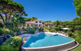 george michael house stunning french riviera villa owned by george michael for sale aol