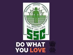 top 10 ssc jobs u0026 salaries and all candidate u0027s preferances