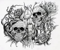 the highly recommended designs of free tattoo stencil tattoos