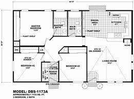 home builders floor plans utah home builders floor plans fresh utah home builders floor