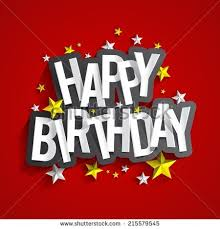 birthday wishes cards pics happy birthday card stock images royalty free images vectors