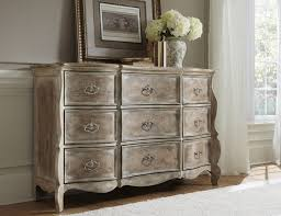 Decorating A Credenza Bedroom U0026 Accent Furniture Decorating Dreams Of A French Chateau