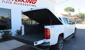 customized chevy trucks chevrolet chevrolet stunning chevy silverado running boards