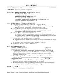 medical assistant resume templates entry peppapp