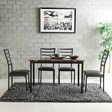 kitchen furniture dining room furniture sears
