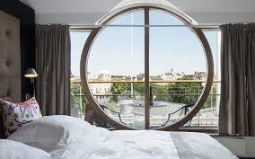 best hotels in sweden telegraph travel