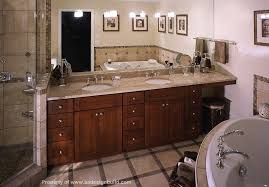 two sink bathroom designs double sink bathroom vanity ideas kaivalyavichar org