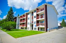 alberta apartments and houses for rent alberta rental listings
