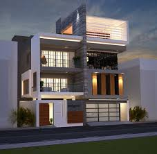Interior Designers In Chennai Residence Architecture In Nungambakkam Chennai Architects