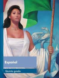 historia libro 5 grado 2016 2017 espanol 5to grado 2015 2016 librossep by admin mx issuu