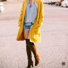 women u0027s designer clothing u0026 accessories equipment