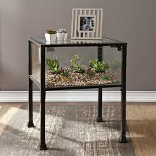 jcpenney end tables jcpenney end tables magnificent on table ideas in company with amazoncom terrarium display table kitchen dining