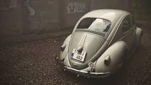 volkswagen beetle wallpapers 77 wallpapers u2013 3d wallpapers