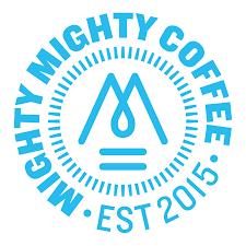 nicaragua santa maria de lourdes microlot u2014 mighty mighty coffee