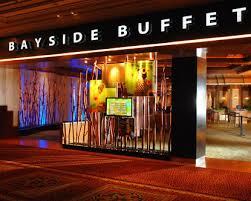 Buffet Coupons For Las Vegas by Mandalay Bay Buffet
