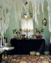 elegant living room halloween decor ideas on a budget 29 homedecort