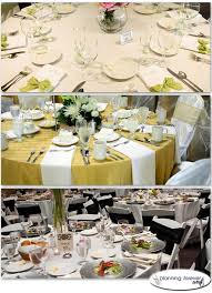 how to fold napkins for a wedding napkin fold ideas for weddings tracy stewart williams what about
