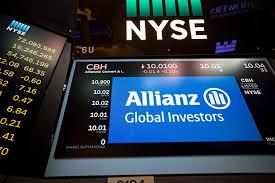 si e allianz was wissen sie über allianz global investors unternehmen 29 09