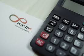 accounting outsourcing u0026 finance services infinit accounting