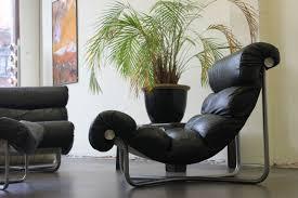 set of two lounge chairs u0027glasgow u0027 georges van rijck gallery gush
