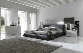 bedroom ideas for women in their 30s caruba info
