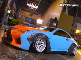 lexus rc ebay 1 10 rc car body shell lexus rc f performance drift body ebay