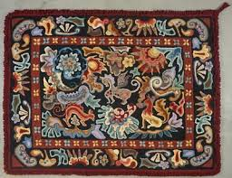 32 best all about dyeing images on pinterest dyeing fabric rug