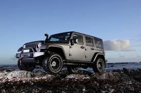 standard jeep wrangler chrysler australia upgrades the jeep wrangler mydrive media