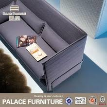 bruno remz sofa bruno remz sofa bruno remz sofa suppliers and manufacturers at