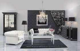 Idee Peinture Pour Salon by Ide Dco Chambre Bb Chambre Bb Dco Pour Son Veil Ct Maison
