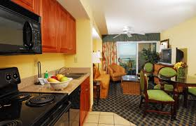 dunes village myrtle beach sc booking com