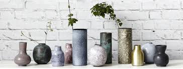 atno67 concept store scandinavian home decor scandi homewares