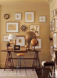 Traditional Interior Designers by 50 Home Office Design Ideas That Will Inspire Productivity Photos