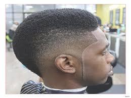 barber haircuts for women black barber haircuts hairstyles idea