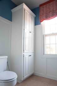 Diy Kids Bathroom - before and after kids nautical bathroom 400 renovation all
