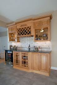 Best Kitchens Images On Pinterest Blue Pearl Granite Granite - Blue pearl granite backsplash ideas